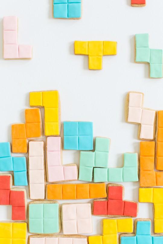 DIY-tetris-cookies.-web-ready-11