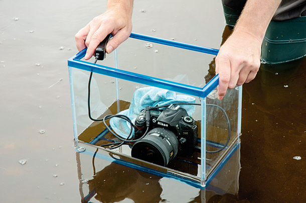 DIY_photography_hacks_fish_tank_underwater_housing_NIK23.zone_2.step4_