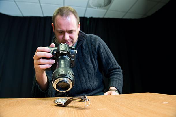 DIY_photography_hacks_macro_photography_lens_NIK19.zone_4.step03