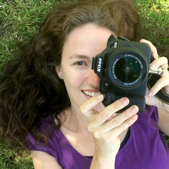 camera tricks and tips