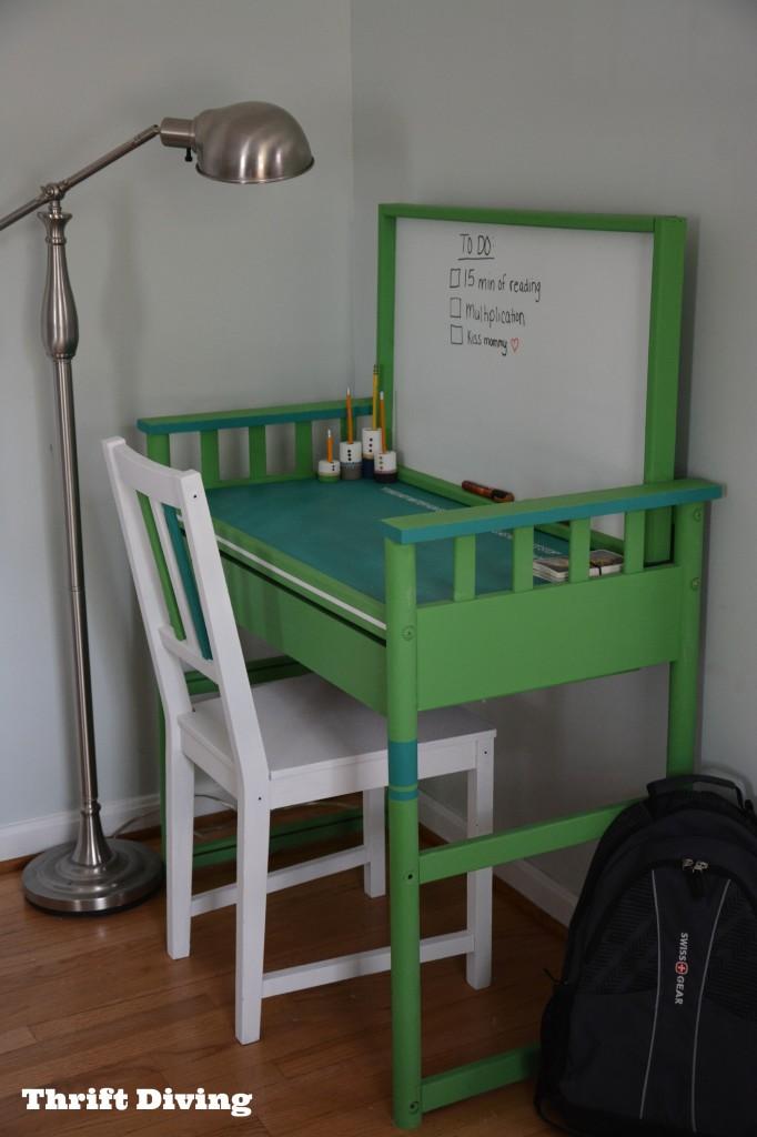 15 Genius Ways To Repurpose Changing Tables