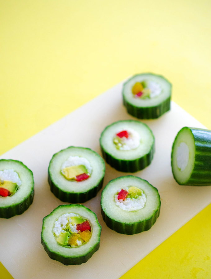 cucumber-sushi-rolls-2-680