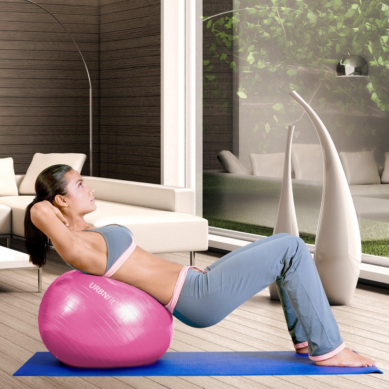 16 Fun Exercise Goodies | www.onecrazyhouse.com