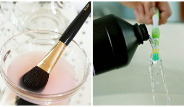 17 Hydrogen Peroxide Hacks That Nobody Told You About