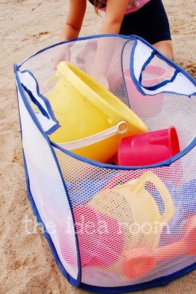 laundry basket ideas 3