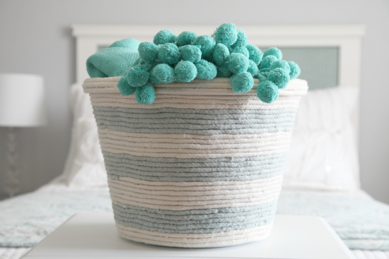 laundry basket ideas 9