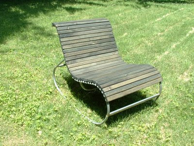 outdoor furniture makeovers 7