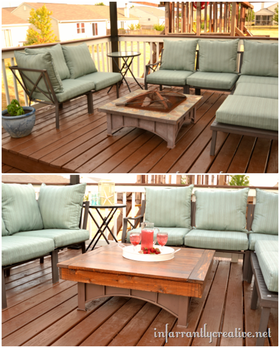 outdoor furniture makeovers5