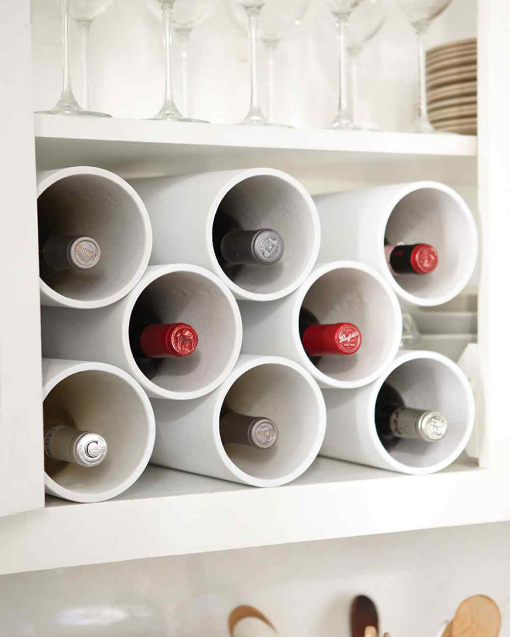 25 Easy Pvc Pipe Projects Anyone Can Make