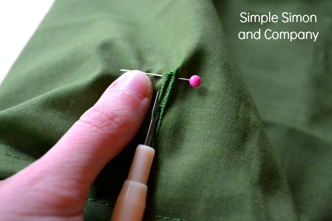 sewing tricks 12