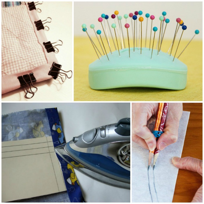 15 Sewing Tips And Tricks Your Grandma Should Have Showed You