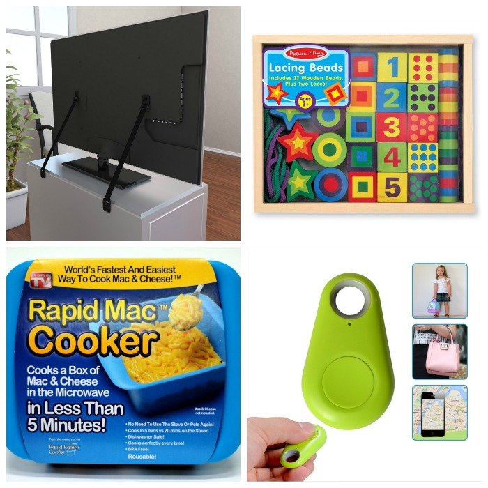 14 Things Every Parent of a Toddler Needs   www.onecrazyhouse.com