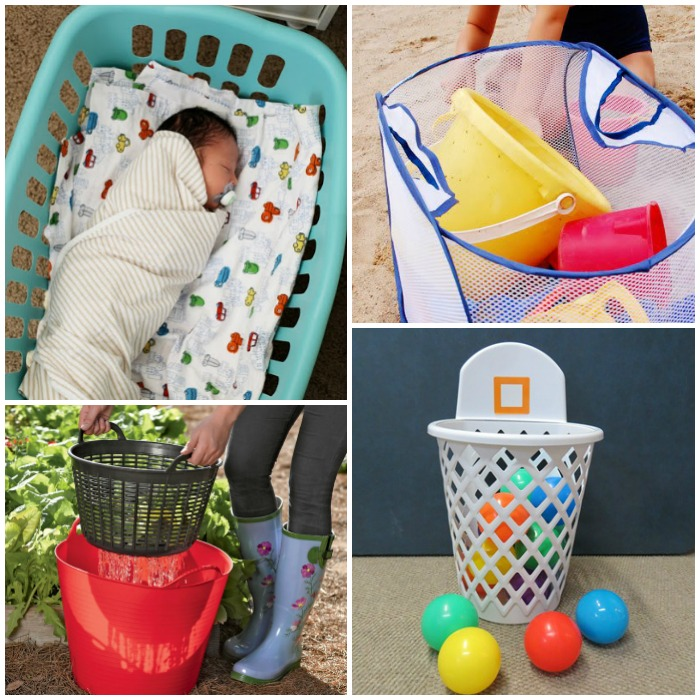 things-to-do-with-a-laundry-basket