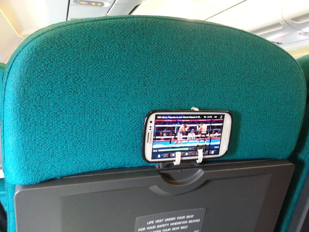travel hacks 12