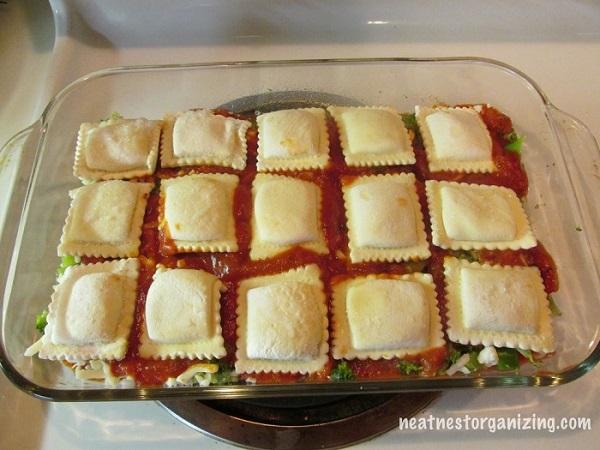 Freezer Meals-1-Ravioli
