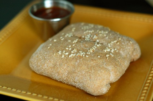 Freezer Meals-17-Whole Wheat Pizza Pockets