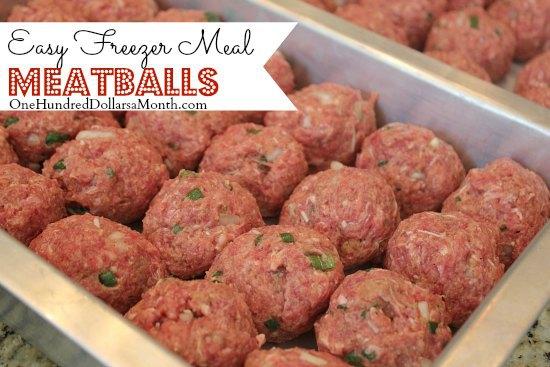 Freezer Meals-26-Meatballs
