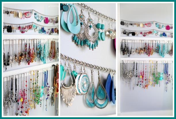 accessories organization 1