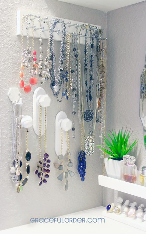 accessories organization 13