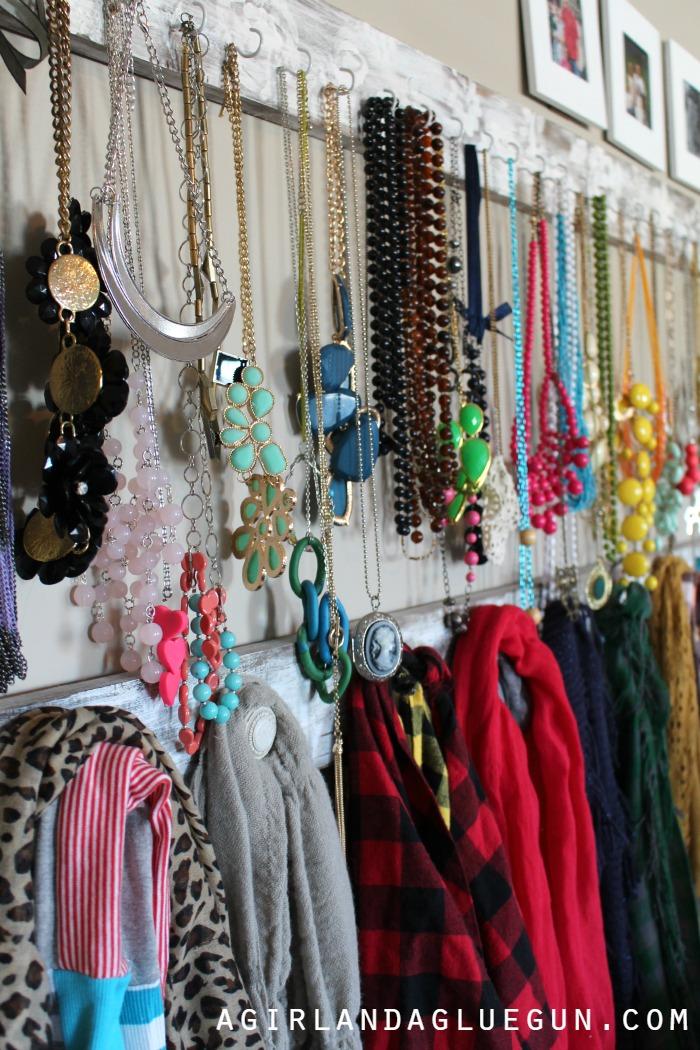 accessories organization 15
