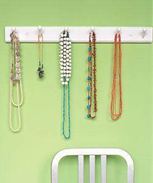 accessories organization 2