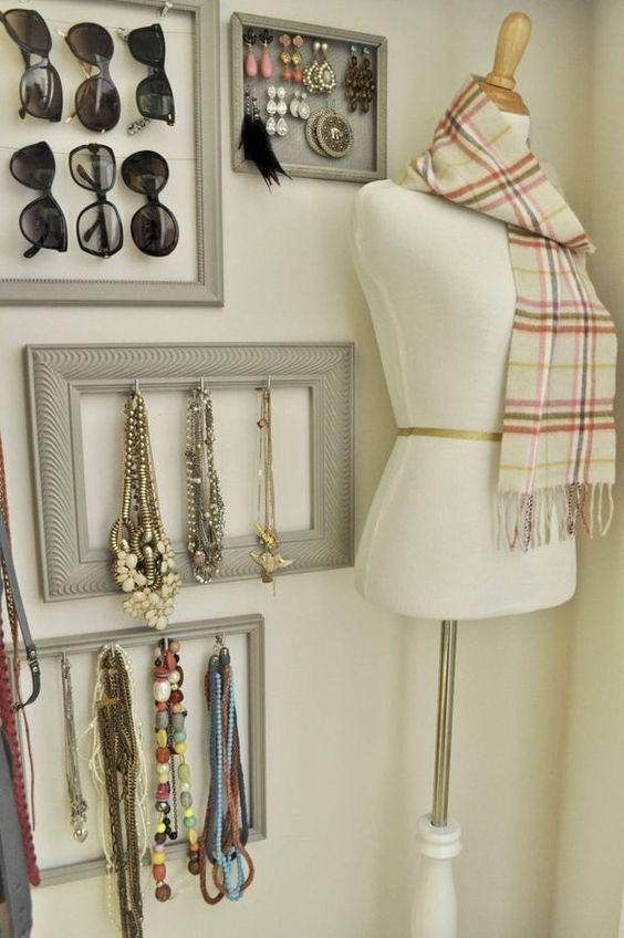 accessories organization 5