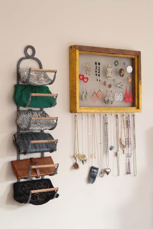 accessories organization 6