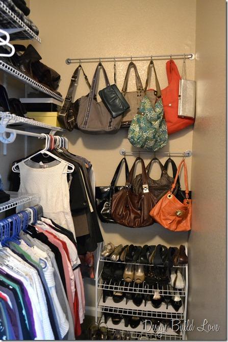 accessories organization 7