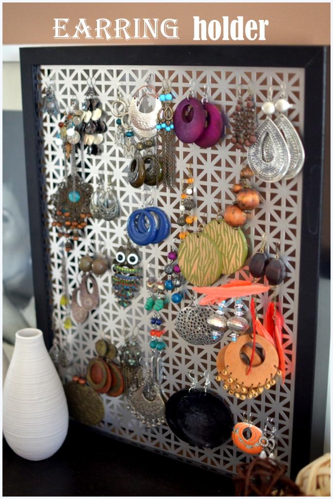 accessories organization 8