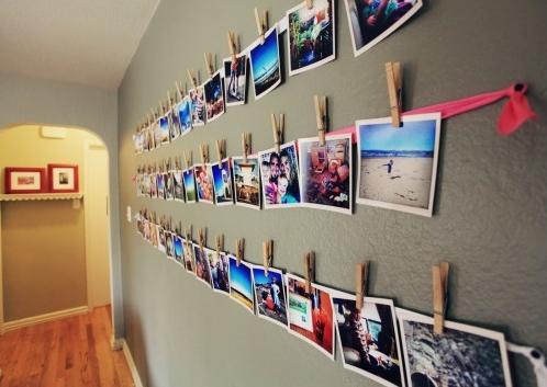 apartment decorating ideas 3