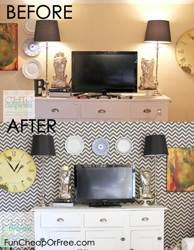 apartment decorating ideas 5