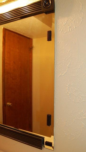 apartment decorating ideas 9