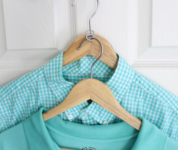 clothes storage 11
