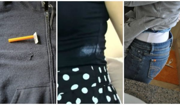 18 Clothing Hacks & Wardrobe Fixes Every Girl Should Know