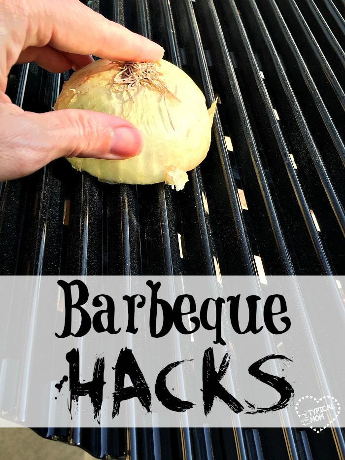 cookout hacks 7