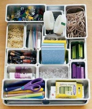 desk organization 3