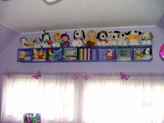 kids organization 2