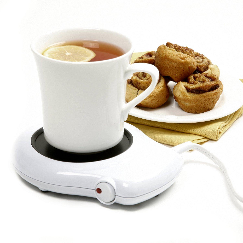 15 Kitchen Appliances that Make Like Easier | www.onecrazyhouse.com
