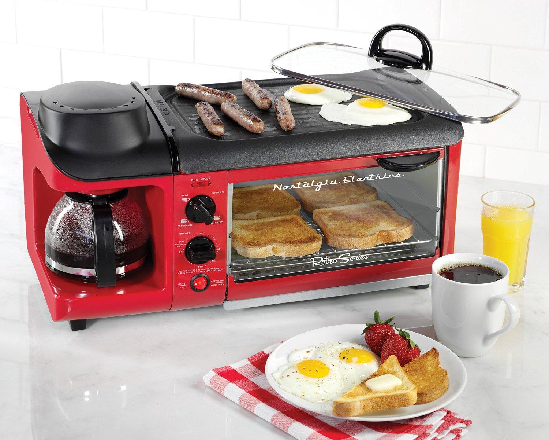 Uncategorized Mini Appliances Kitchen 15 kitchen appliances that make life easier like www onecrazyhouse com