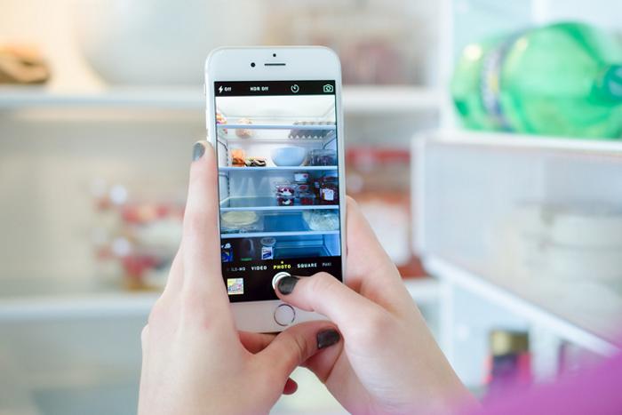 smart phone tips