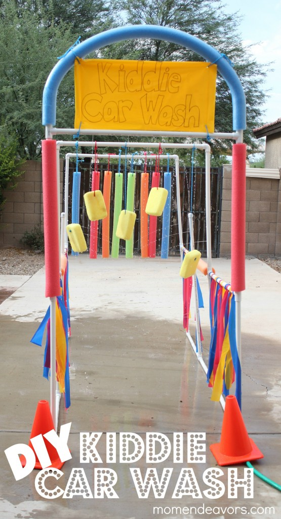 pool noodle projects 9