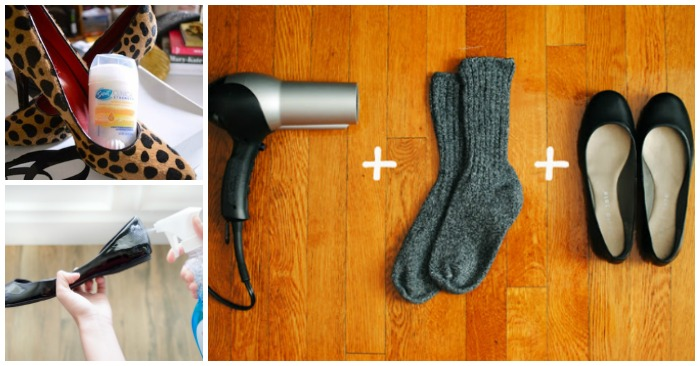 15 Boot Hacks No Girl Can Live Without One Crazy House
