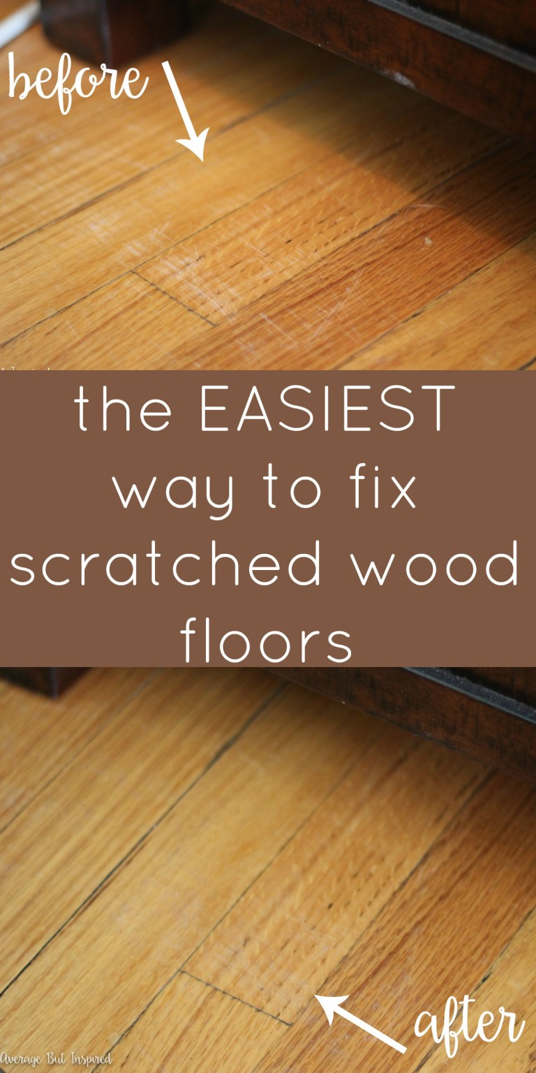 wood floor hacks 14