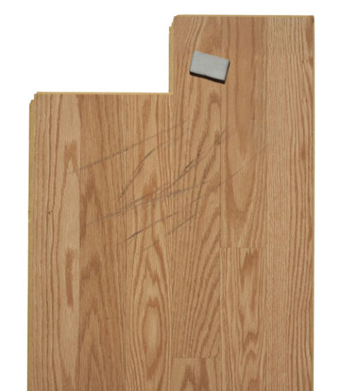 wood floor hacks 3
