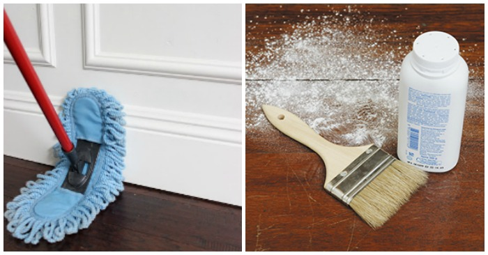 15 Essential Tips & Tricks for Your Hardwood Floors