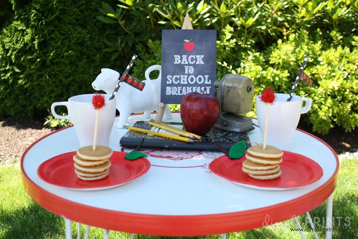 http://www.dimpleprints.com/2014/08/back-school-breakfast-free-prints/
