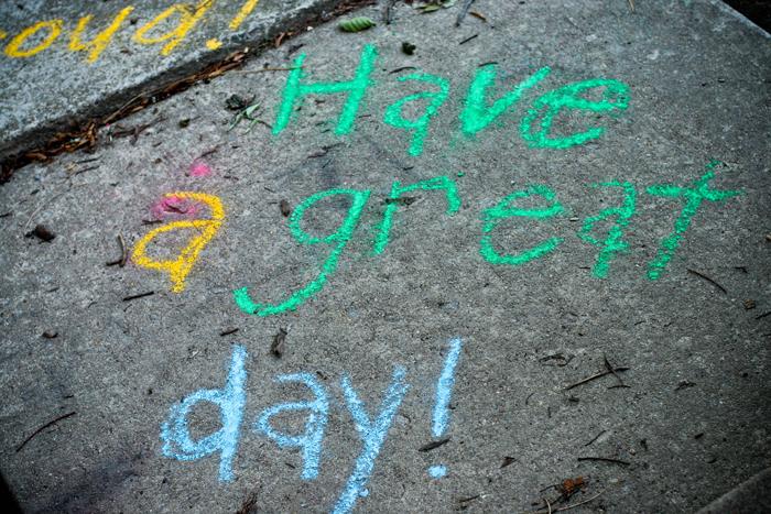 https://kindnessgirl.com/tag/sidewalk-chalk-ideas/