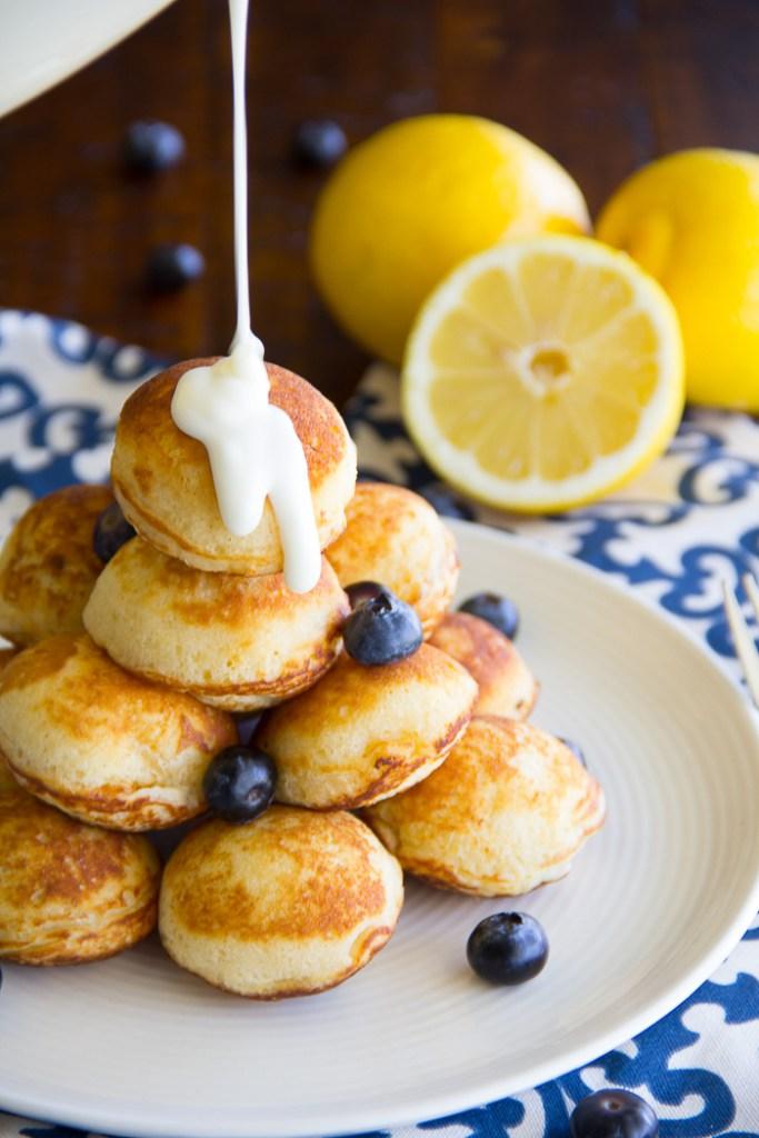 Lemon-Blueberry-Pancake-Poppers