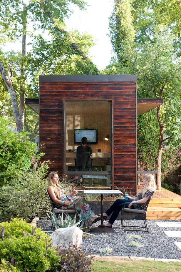13 Shed Transformations That 39 Ll Make Your Neighbors Jealous