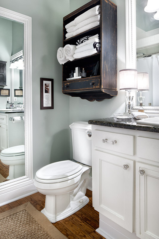 superb bathroom storage ideas over toilet awesome ideas